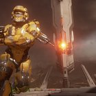 Halo 4 preview - photo 4