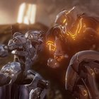 Halo 4 preview - photo 6