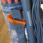 Vax Air3 multi-cyclonic upright vacuum cleaner pictures and hands-on - photo 10