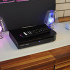 TalkTalk YouView pictures and hands-on - photo 10