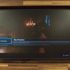 TalkTalk YouView pictures and hands-on - photo 17