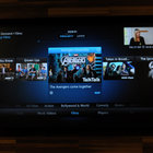 TalkTalk YouView pictures and hands-on - photo 21