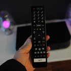TalkTalk YouView pictures and hands-on - photo 8
