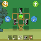 APP OF THE DAY: Bad Piggies review (iPad / iPhone / Android) - photo 10