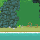 APP OF THE DAY: Bad Piggies review (iPad / iPhone / Android) - photo 11