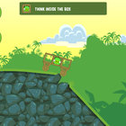 APP OF THE DAY: Bad Piggies review (iPad / iPhone / Android) - photo 4