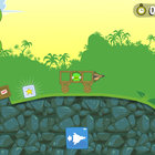 APP OF THE DAY: Bad Piggies review (iPad / iPhone / Android) - photo 6