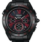 Seiko shows off Star Wars limited edition watches - photo 3