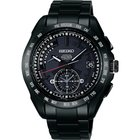 Seiko shows off Star Wars limited edition watches - photo 4