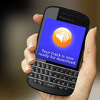 BlackBerry 10 phones leak, meet the new Qwerty BB 10 Bold - photo 4