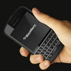 BlackBerry 10 phones leak, meet the new Qwerty BB 10 Bold - photo 7