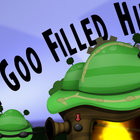 APP OF THE DAY: World of Goo review (Android) - photo 2