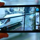 HTC One X+ pictures and hands-on - photo 21