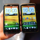 HTC One X+ pictures and hands-on - photo 28