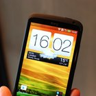 HTC One X+ pictures and hands-on - photo 3