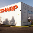 Sharp begins production of Full HD 5-inch smartphone displays, Google Nexus 5 anyone?  - photo 1