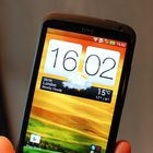HTC Sense 4+: What's new? - photo 1