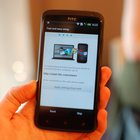 HTC Sense 4+: What's new? - photo 12
