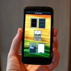 HTC Sense 4+: What's new? - photo 6