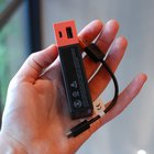 HTC One X+ accessories: A few to get you started - photo 3
