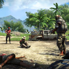Far Cry 3 preview - photo 10