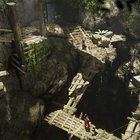Far Cry 3 preview - photo 8