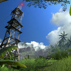 Far Cry 3 preview - photo 9