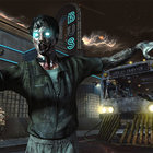 Call of Duty: Black Ops 2 preview - photo 6
