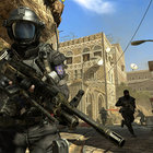 Call of Duty: Black Ops 2 preview - photo 9