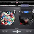 APP OF THE DAY: djay review (iPad / iPhone / iPod touch) - photo 3