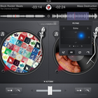 APP OF THE DAY: djay review (iPad / iPhone / iPod touch) - photo 4