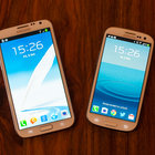 Samsung Galaxy Note 2 or Samsung Galaxy S III: Which is better for you? - photo 1