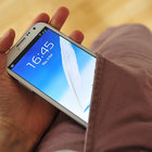 Samsung Galaxy Note 2 or Samsung Galaxy S III: Which is better for you? - photo 5