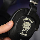 Motorheadphones Iron Fist pictures and hands-on - photo 7