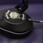 Motorheadphones Iron Fist pictures and hands-on - photo 9