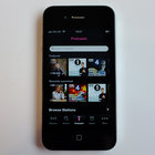 BBC iPlayer Radio app pictures and hands-on - photo 1