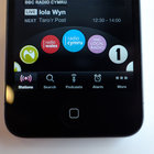 BBC iPlayer Radio app pictures and hands-on - photo 4
