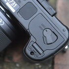 Hands on: Panasonic Lumix GH3 review - photo 6