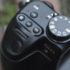 Hands on: Panasonic Lumix GH3 review - photo 7