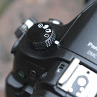 Hands on: Panasonic Lumix GH3 review - photo 8