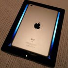 iPad mini pics published on Twitter - photo 3