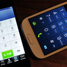 Apple iPhone 5 or Samsung Galaxy S III: Which is best for you? - photo 4