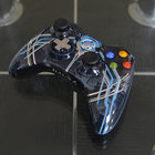 Halo 4 Xbox 360 Limited Edition console pictures and hands on - photo 10