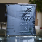 Halo 4 Xbox 360 Limited Edition console pictures and hands on - photo 13