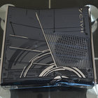 Halo 4 Xbox 360 Limited Edition console pictures and hands on - photo 5