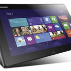 New Lenovo Windows 8 Yoga, Lynx and Twist tablets want to twist, flip, fold and turn to win your heart - photo 1