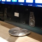 Bang & Olufsen BeoVision 11 television pictures and hands-on - photo 6