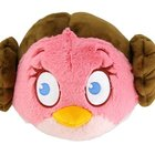 Star Wars themed Angry Birds toys and costumes revealed, pre-order now - photo 5