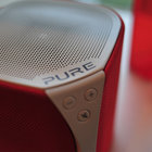 Pure Jongo multiroom speaker pictures and hands-on - photo 6