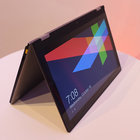 Lenovo IdeaPad Yoga pictures and hands-on - photo 1